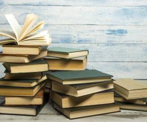 """EN CPGE littéraire, il faut s'attendre à une charge de travail conséquente : entre 25 et 30 heures de cours et des """"colles""""."""