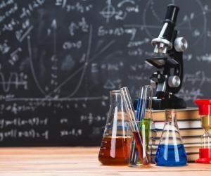 Suivre des spécialités scientifiques est nécessaire pour accéder aux filières paramédicales.
