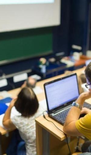 Plusieurs concours, destinés à tous les profils, existent pour entrer en école d'ingénieurs.