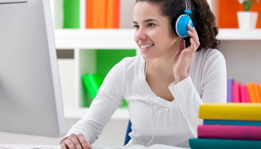Améliorez votre anglais à l'écrit grâce à nos exercices et nos conseils.