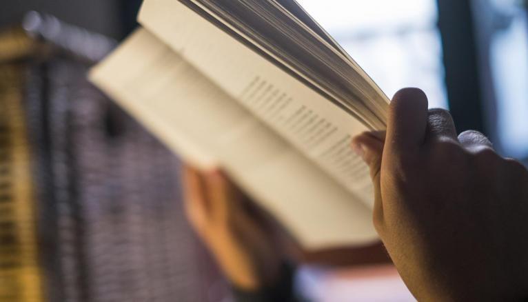 Dans l'édition, les métiers de la fabrication et du marketing sont les plus pourvoyeurs d'emplois.