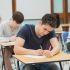 Examens //©Shutterstock