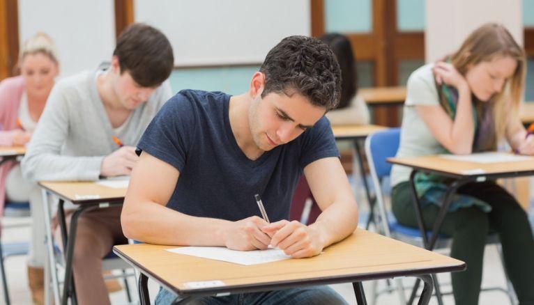 Tous les concours d'entrée en IEP comportent des épreuves écrites.