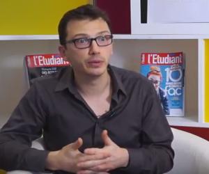 Vidéo bac ES : quels sont les pièges à éviter à l'épreuve de SES ?