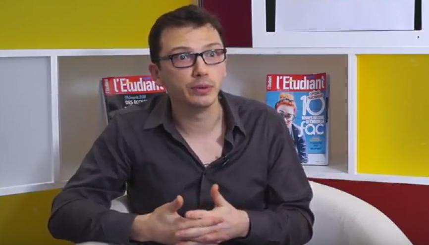 Vidéo bac ES : quels sont les pièges à éviter à l'épreuve de SES ? //©letudiant.fr