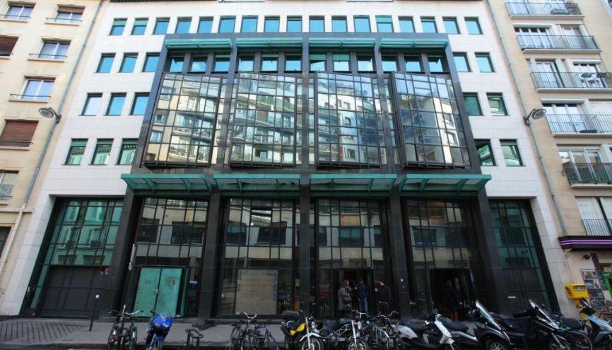 Vous souhaitez étudier la gestion des entreprises ? Les instituts d'administration des entreprises sont une bonne alternative. //©IAE de Paris 1 – Panthéon-Sorbonne