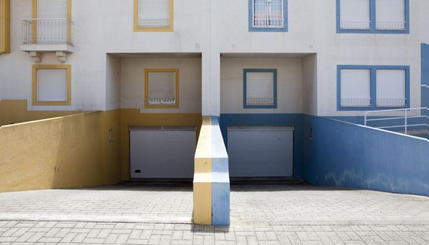 BTS et DUT : deux formations voisines qui se ressemblent sur certains points... et diffèrent sur d'autres. //©plainpicture/Matthias Schmiedel