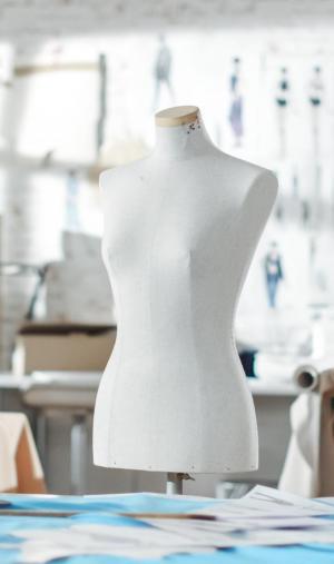 Le secteur de la mode propose un large choix de formations.