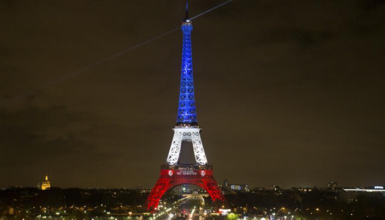Paris, meilleure ville étudiante au monde pour la quatrième année consécutive.
