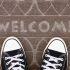 Logement étudiant, bienvenue //©Fotolia