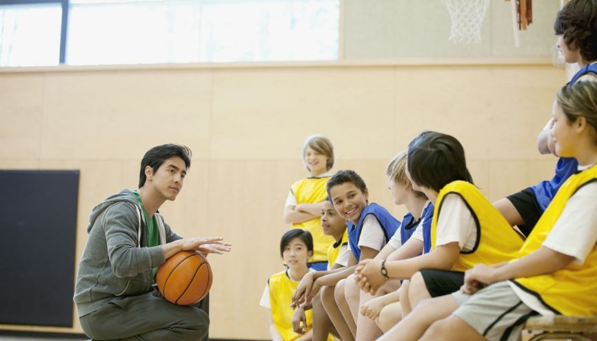 Pour faire du sport, le passage chez le médecin ne sera plus aussi fréquent. //©Hero/plainpicture/Fancy Images