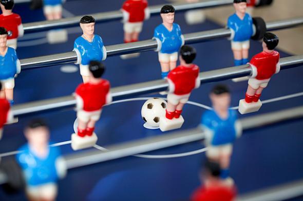 euro de foot 2016   o u00f9 trouver un job en lien avec le