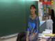 Examen - Brevet - Français 4 - Original - Letudiant Tv  //©Sandrine Goutal