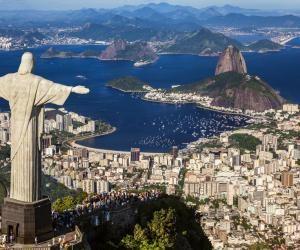 Pour obtenir le PVT pour le Brésil, vous devrez prouver votre motivation.