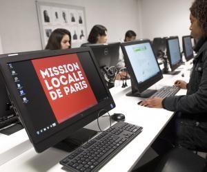 Les 436 missions locales de France veillent à faire respecter l'obligation de formation des mineurs.