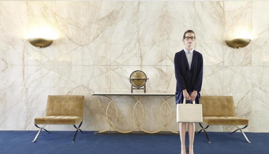 vetement entretien d embauche femme chaussures pour un. Black Bedroom Furniture Sets. Home Design Ideas