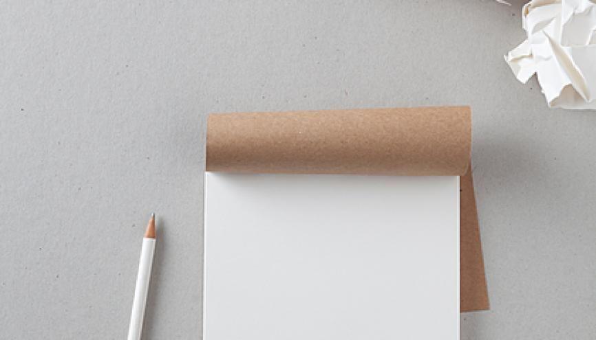 L'objectif de la lettre de motivation : montrer en quoi votre parcours (détaillé dans le CV) et votre projet correspondent avec les besoins de l'entreprise. //©plainpicture/Lubitz + Dorner