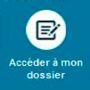 apb-dossier