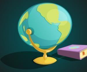 Voici le programme de la spécialité histoire-géographie, géopolitique et sciences politiques en classe de première.