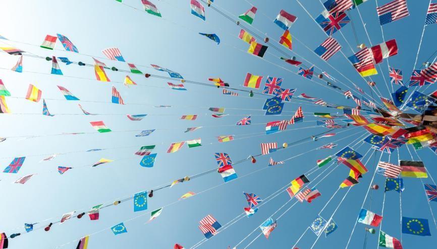 Le réseau IAE France renforce sa position à l'international pour favoriser la mobilité de ses étudiants.
