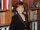 Noëlle Lenoir, présidente du comité scientifique et éthique de Parcoursup. //©Photo fournie par le témoin