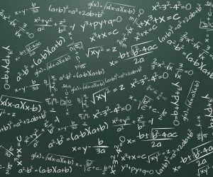 Découvrez les sujets et les corrigés de mathématiques.