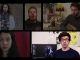 Des Youtubeurs, vidéastes, blogueurs s'engagent contre la loi Travail. //©Capture d'écran
