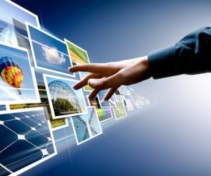 Les outils numériques sont nombreux. À vous de les utiliser au mieux. // © Fotolia