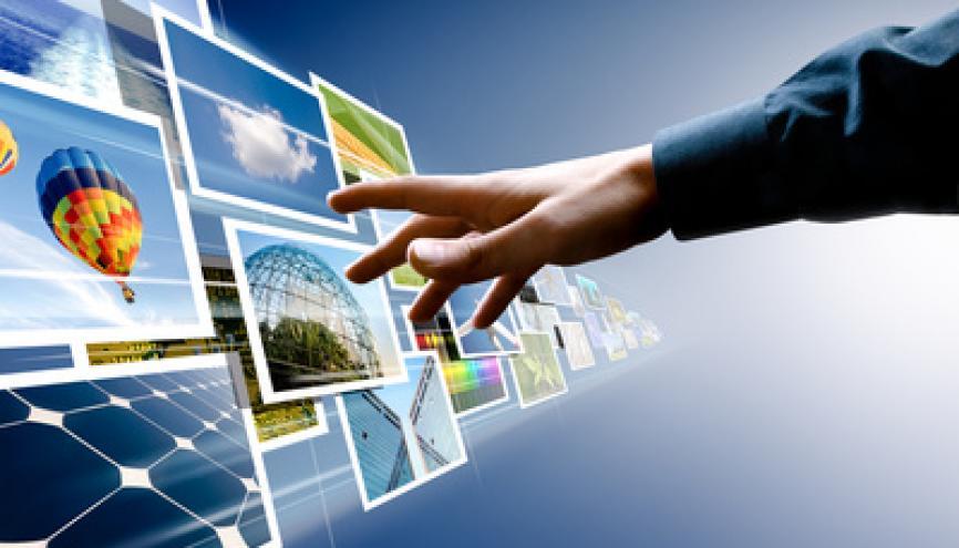 Les outils numériques sont nombreux. À vous de les utiliser au mieux. // © Fotolia //©Fotolia