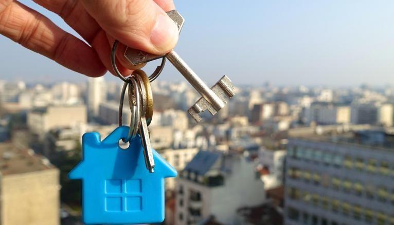 Que vous soyez locataire ou colocataire, les règles sont les mêmes vis-à-vis de votre logement et de votre propriétaire.