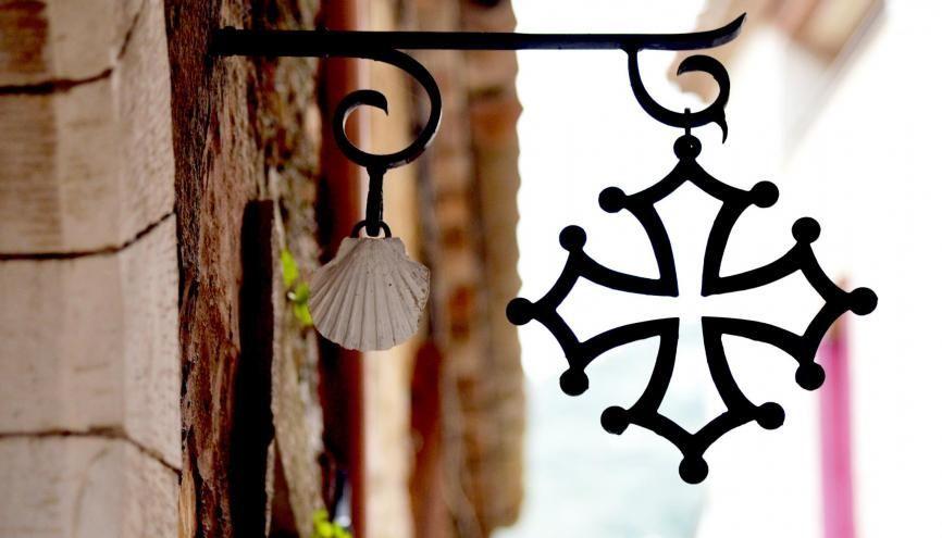 L'Occitanie est une des régions les plus attractives pour les étudiants. //©Adobe Stock/Albachiaraa