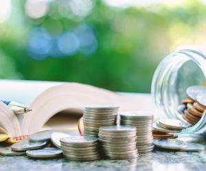 Voici tout ce qu'il faut savoir sur les bourses et les aides financières à destination des étudiants.