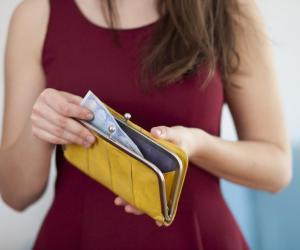 Calculez bien le montant de votre prêt étudiant.