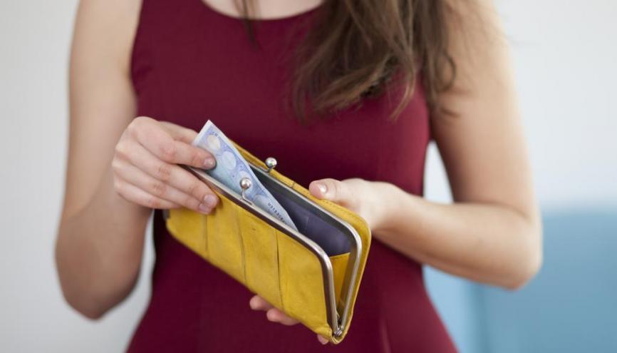 Calculez bien le montant de votre prêt étudiant. //©Fotolia