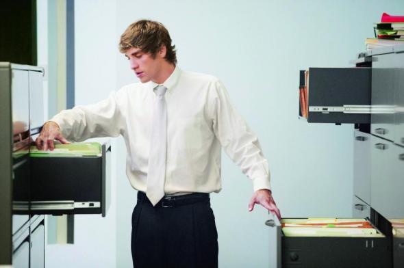 5 conseils pour d u00e9crocher un stage dans un cabinet juridique