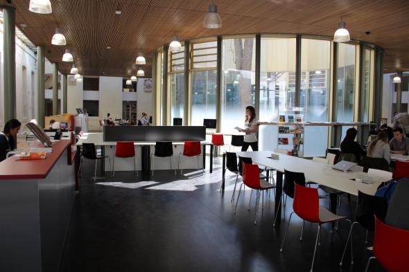 Faire sciences po paris reims c 39 est comment l for Salon de l habitat reims