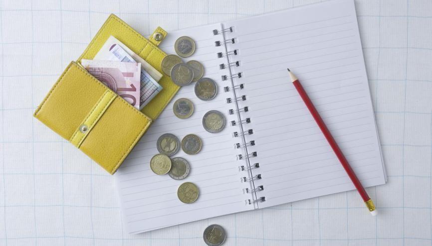 Pour la rentrée 2017, les bourses des collégiens seront comprises entre 105 € et 450 € par an, en fonction de l'échelon concerné. //©plainpicture/Lubitz + Dorner