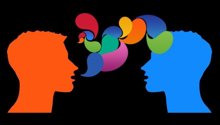 200 millions d'utilisateurs seraient actifs chaque mois sur Quora. //©CC0 Public Domain