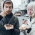 Gaufres, frites, beignets, chocolat... la Belgique est un paradis pour les gourmands ! //©Retales Botijero/ Westend61 /plainpicture