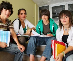 6.000 jeunes Français ont été testés pour cette édition Pisa 2015.