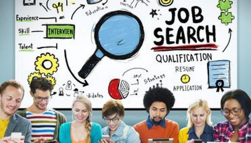 Ce sont les jeunes les moins diplômés qui rencontrent le plus de difficultés pour intégrer le marché du travail. //©Fotolia