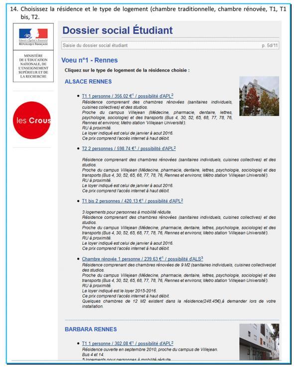 Caf Paris Formulaire Apl
