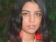 Kenza Fortas, 18 ans, est nommée aux César 2019 dans la catégorie Meilleur espoir féminin. //©Time Art