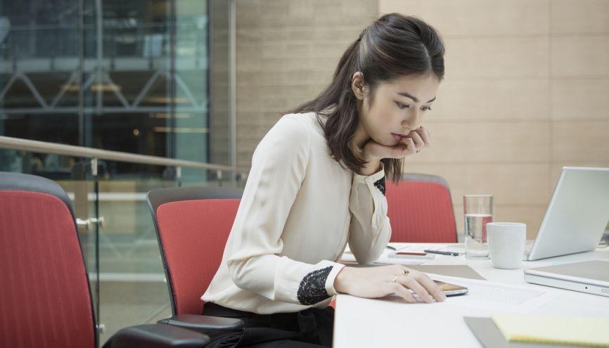 5 bonnes raisons d tre expert comptable l 39 etudiant - Classement cabinet expertise comptable ...