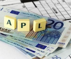 Les APL font partie des aides dont peuvent bénéficier tous les étudiants.