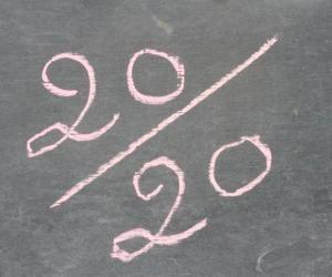 Avec la prise en compte de deux ans de contrôle continu, avoir 20/20 de moyenne au nouveau bac sera quasi-irréalisable.