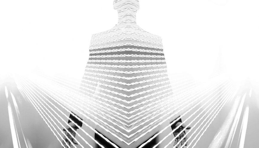 Les RH ont ouvert la porte aux robots de recrutement. //©plainpicture/Millennium/David Rehor