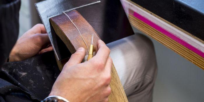 252fd1a48a Comment je suis devenu artisan maroquinier chez Hermès - L'Etudiant