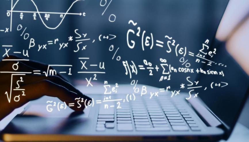 Tout savoir sur la banque d'épreuves ATS. //©peshkova/Adobe Stock