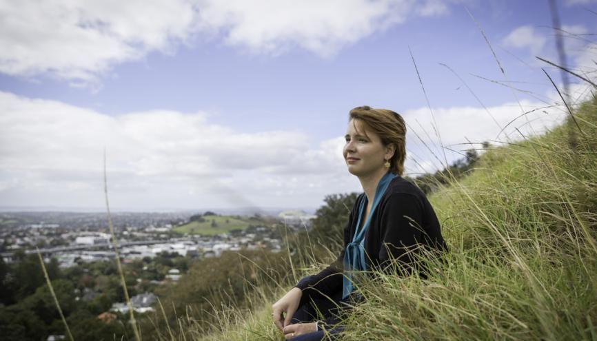 Auckland sites de rencontre élite quotidienne datant d'un weirdo